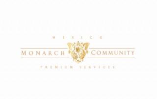 Monoarch Community