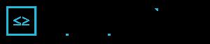 Perfectiva Logo