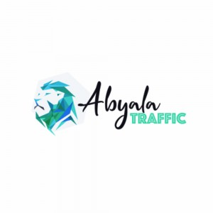 Abyala Traffic